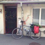 बाईक कुंड स्विस