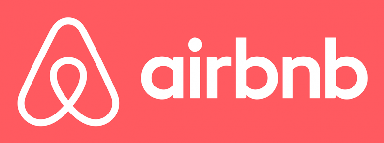 kortingscode airbnb