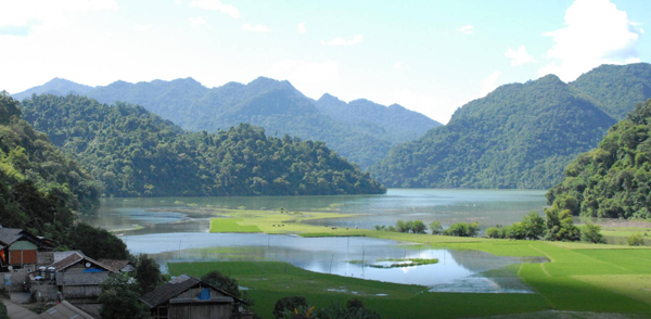 Vietnam Airbnb homestay