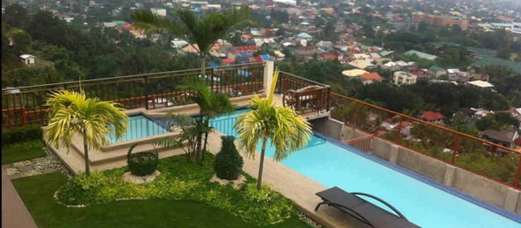 Airbnb Philippines
