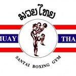 San Tai Muay Thai Gym