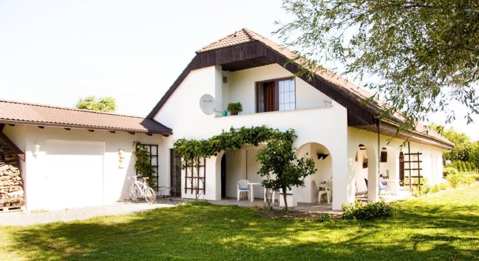 Czech Republic Airbnb