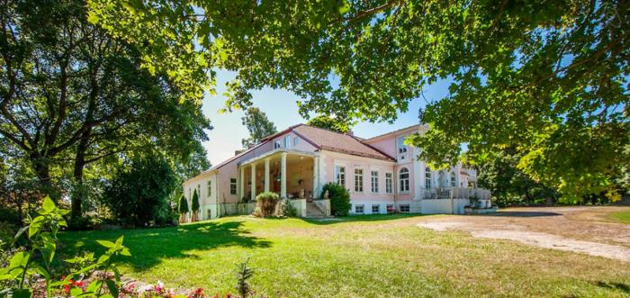 Airbnb Estonia