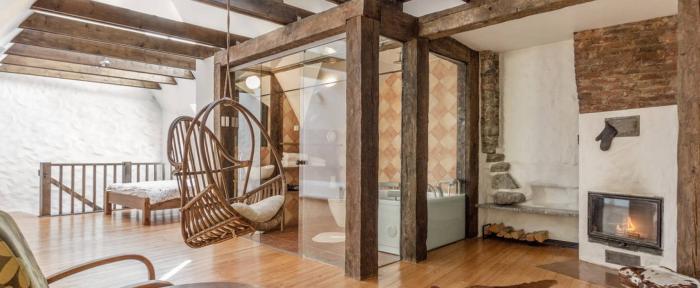 Estonia Airbnb Coupon