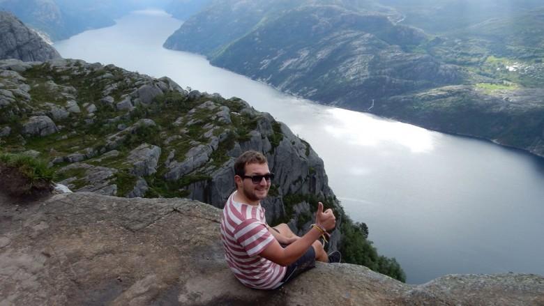 Рэкламуйце свой туристический блог