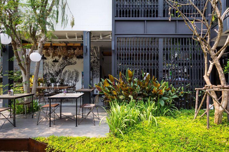 Hostel Chiang Mai