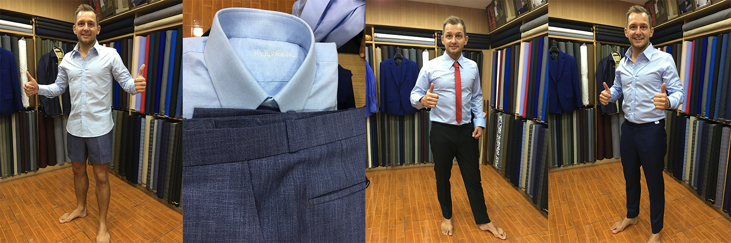 wide varieties reputation first united kingdom Best Tailor Chiang Mai - Custom Suits and Custom Shirts ...